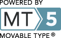 Powered by Movable Type 5.2.9